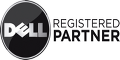 dell_registered_partner_small